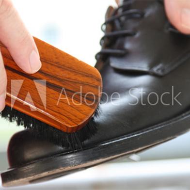 shoe-care2