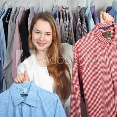 wash-dry-fold-laundry-service2