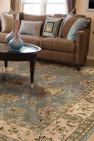 purchase-rug-copy-2