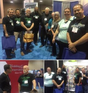 dry cleaning convention images